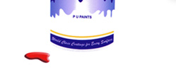 Premium Coatings And Chemicals Pvt Ltd.
